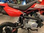 2021 SSR SR110 for sale 201112603