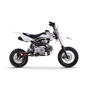 2021 SSR SR110 for sale 201122768