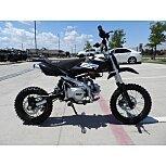 2021 SSR SR125 for sale 200951864