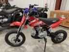 2021 SSR SR125 for sale 201009665