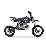 2021 SSR SR125 for sale 201021006