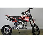 2021 SSR SR125 for sale 201021569