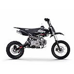 2021 SSR SR125 for sale 201027589