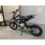 2021 SSR SR125 for sale 201027593