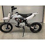 2021 SSR SR125 for sale 201027598