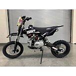 2021 SSR SR125 for sale 201027605