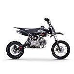 2021 SSR SR125 for sale 201038327