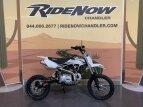 2021 SSR SR125 for sale 201049486