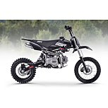 2021 SSR SR125 for sale 201053934