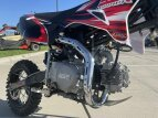 2021 SSR SR125 for sale 201056256