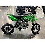 2021 SSR SR125 for sale 201058208