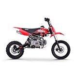 2021 SSR SR125 for sale 201072357