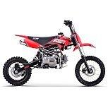 2021 SSR SR125 for sale 201082474