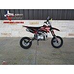2021 SSR SR125 for sale 201099470