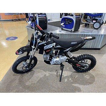 2021 SSR SR125 for sale 201107838