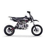 2021 SSR SR125 for sale 201122748