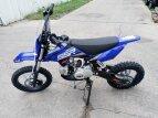 2021 SSR SR125 for sale 201141810