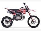 2021 SSR SR125 for sale 201160263