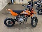 2021 SSR SR125 for sale 201173806