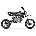 2021 SSR SR125 for sale 201175518