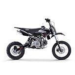 2021 SSR SR125 for sale 201178062