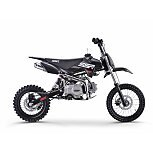 2021 SSR SR125 for sale 201178066