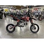 2021 SSR SR140TR for sale 201013260