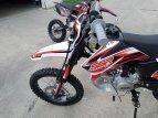 2021 SSR SR140TR for sale 201144252