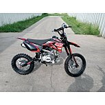 2021 SSR SR140TR for sale 201144254