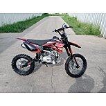 2021 SSR SR140TR for sale 201144265