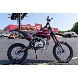 2021 SSR SR140TR for sale 201180856