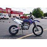 2021 SSR SR150 for sale 201120972