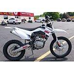 2021 SSR SR150 for sale 201120973