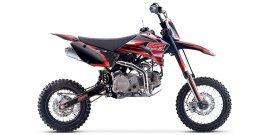 2021 SSR SR170 170TR specifications