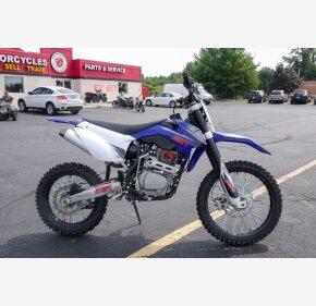 2021 SSR SR189 for sale 201029129