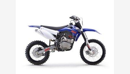 2021 SSR SR189 for sale 201039495
