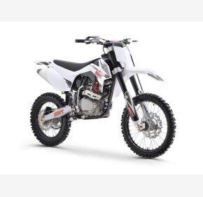 2021 SSR SR189 for sale 201039498