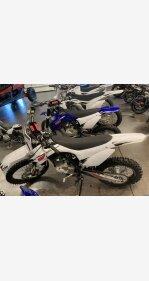 2021 SSR SR189 for sale 201078276