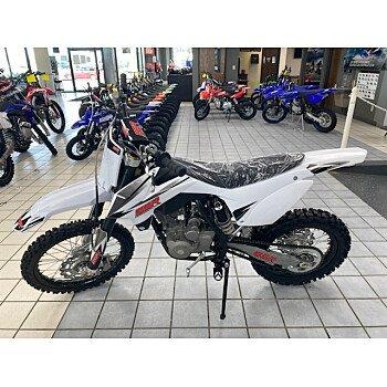 2021 SSR SR189 for sale 201139337