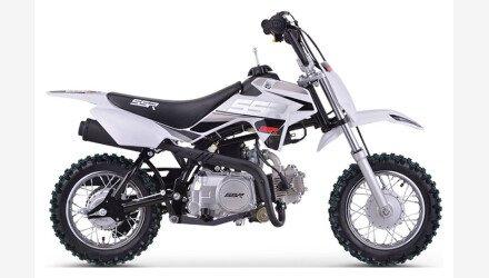 2021 SSR SR70 for sale 200951820