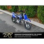 2021 SSR SR70 for sale 200995324