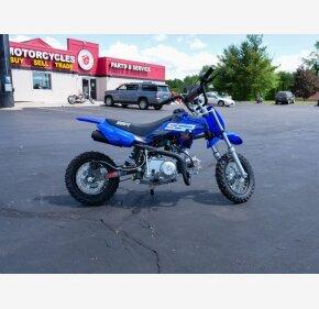 2021 SSR SR70 for sale 200997685