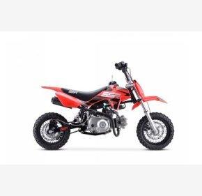 2021 SSR SR70 for sale 201003566