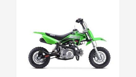 2021 SSR SR70 for sale 201007154