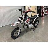 2021 SSR SR70 for sale 201010892