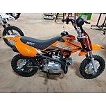 2021 SSR SR70 for sale 201065326