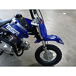 2021 SSR SR70 for sale 201065985