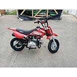 2021 SSR SR70 for sale 201068096