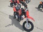 2021 SSR SR70 for sale 201070280
