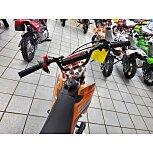 2021 SSR SR70 for sale 201070780
